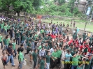 Rally in Rag day-2011-Pic-3