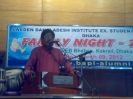 Popular Singer Abdul Jabbar singing