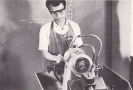 Student in the practical class of Machineshop dept-2.jpg