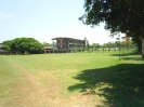 Play ground view