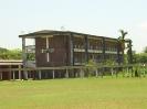 Campus of Sweden Bangladesh Institute