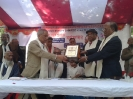 Silver jubilee of Association